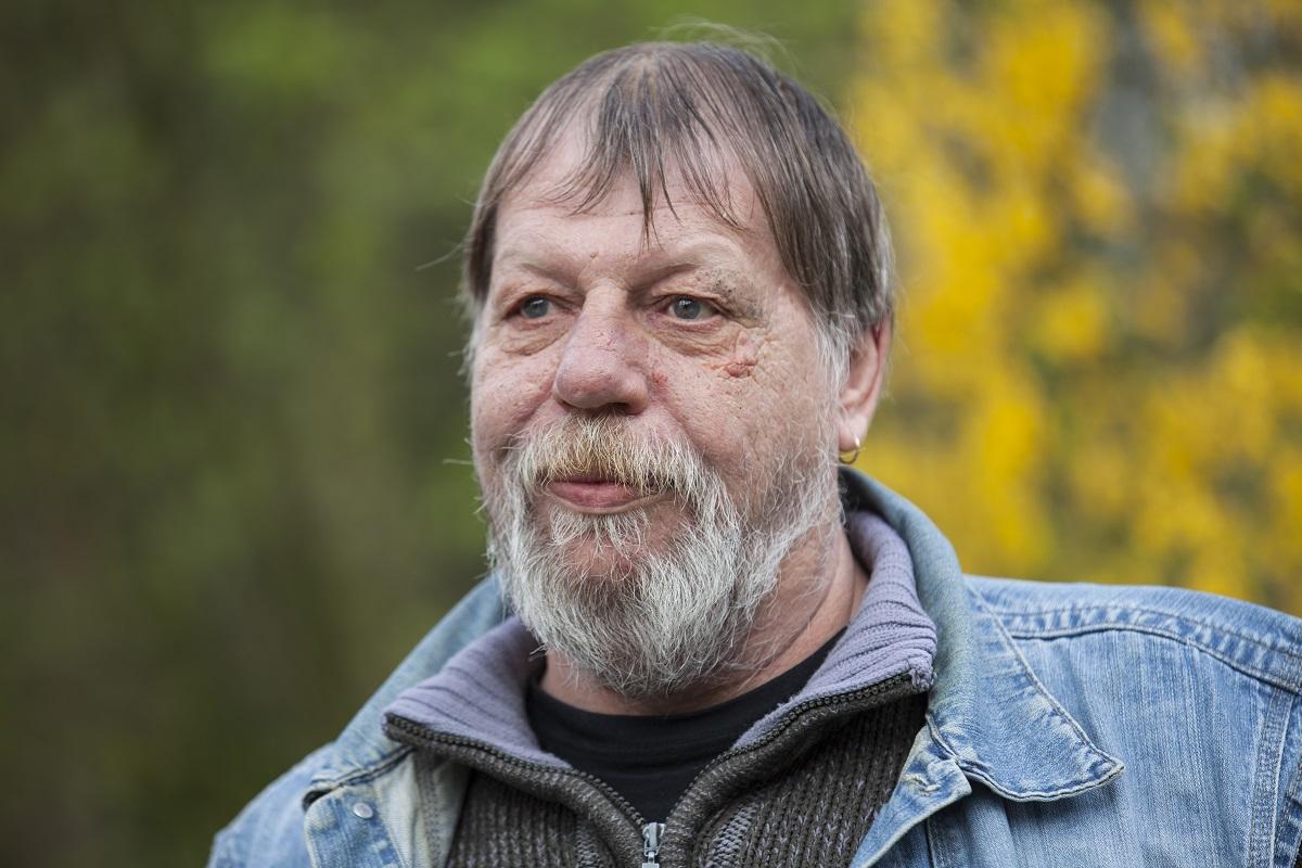 Jan Schellings