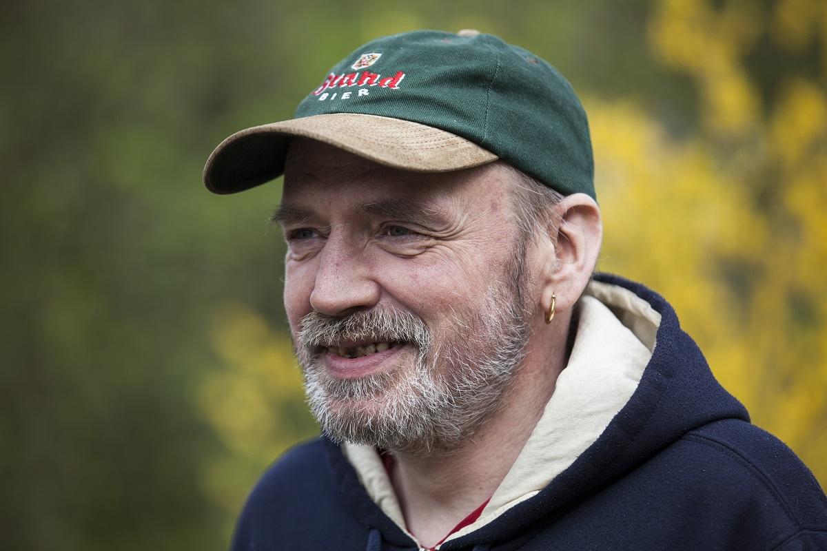 John van Malsen